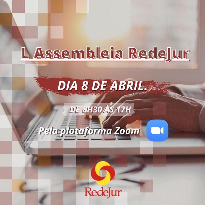 ASSEMBLEIA-DA-REDEJUR-REÚNE-ADVOGADOS-DE-MAIS-DE-40-ESCRITÓRIOS-DO-BRASIL-E-DO-EXTERIOR