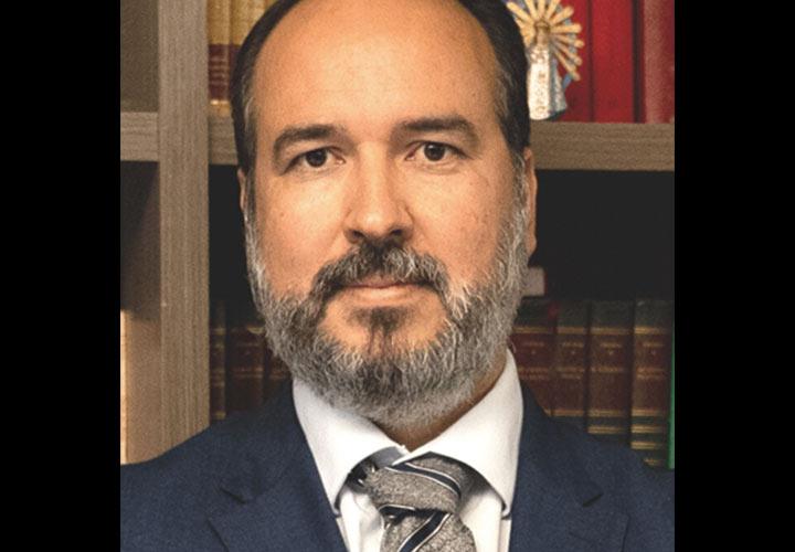 Artigo do advogado Gáudio Ribeiro de Paula, publicado no Migalhas, discute a proposta europeia para regulação da inteligência artificial